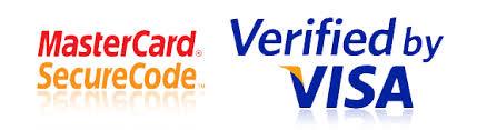 verified cc