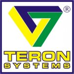 SC TERON SYSTEMS SRL