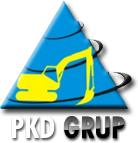 PKD Grup