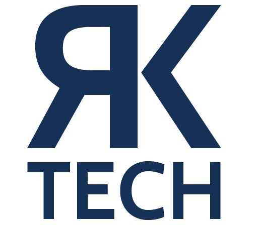R and K Tech