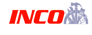 Inco International Company