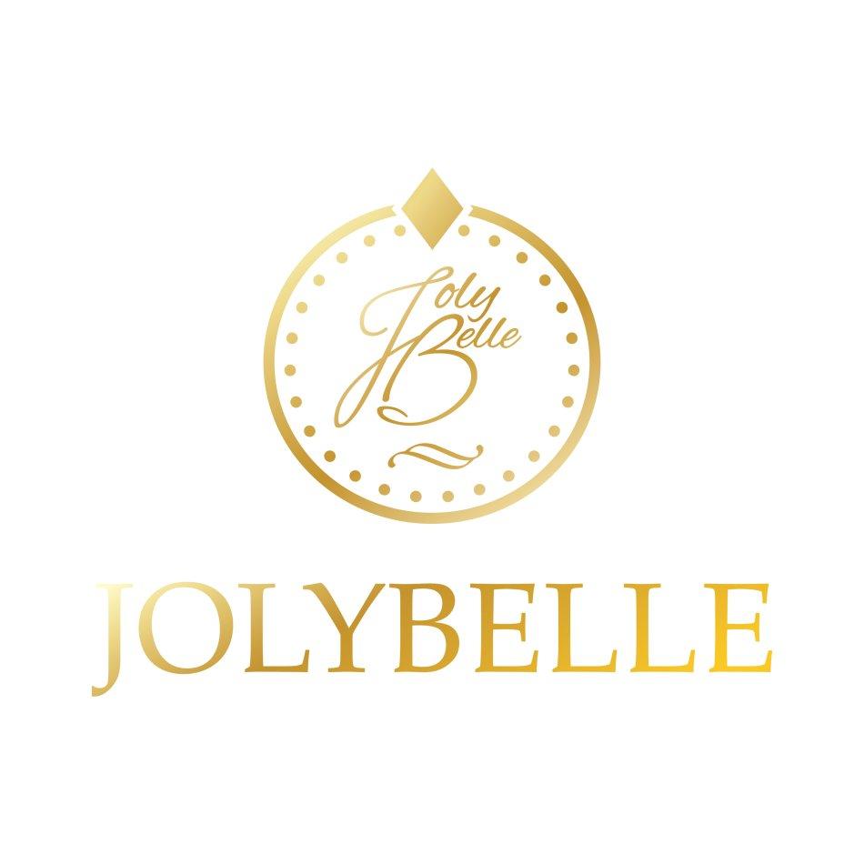 Jolybelle