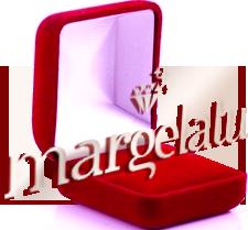 Margelatu
