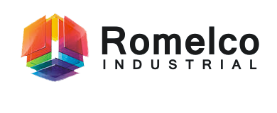 Romelco Industrial