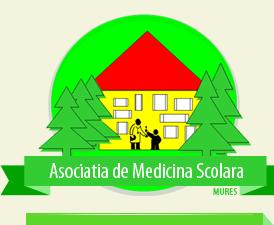 Asociatia de Medicina Scolara Mures