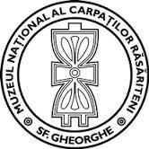 Muzeul National al Carpatiilor Rasariteni