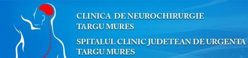 Neurochirurgie Mures