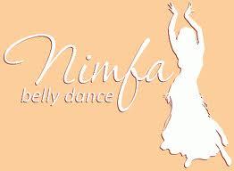 Nimfa Belly Dance