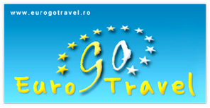 Euro Go Travel
