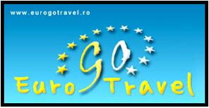 Euro Go Travel