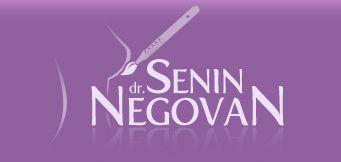 Dr. Senin Negovan