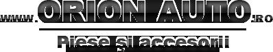 Orion Auto