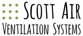 Scott Air Ventilation Systems