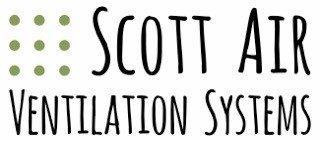 Scott Air Ventilation Systems