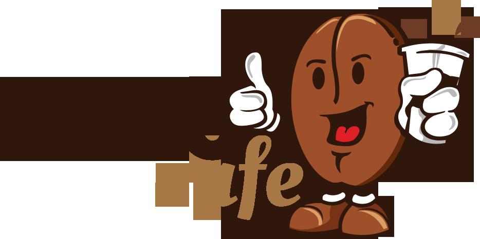 Dodocafe