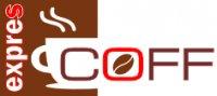 Coff Distrib Solutions