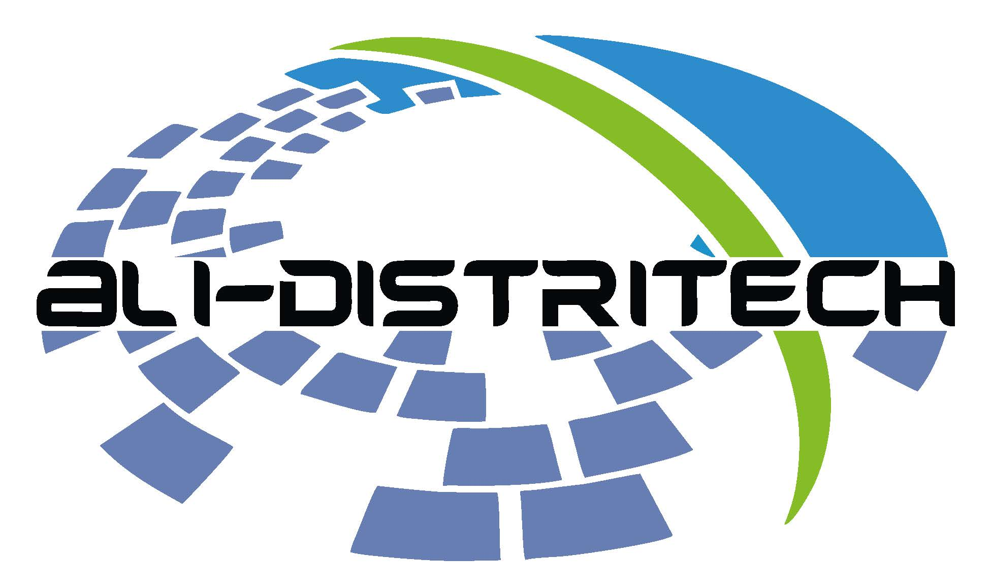 Ali Distritech