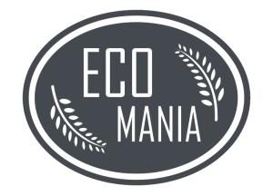 Eco Mania