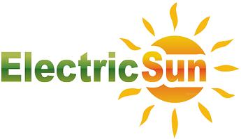 Electric Ecocasa