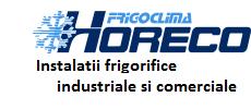 Horeco Frigo Service Alba