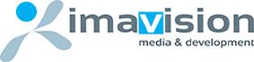 Imavision MediaDevelopment