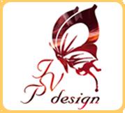 IVP Design