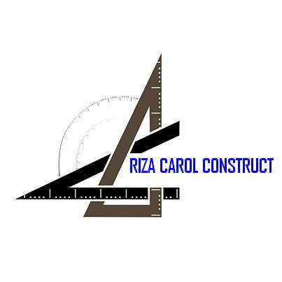 Riza Carol Construct