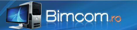 Bimcom