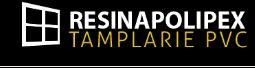 Resinapolipex Tamplarie PVC
