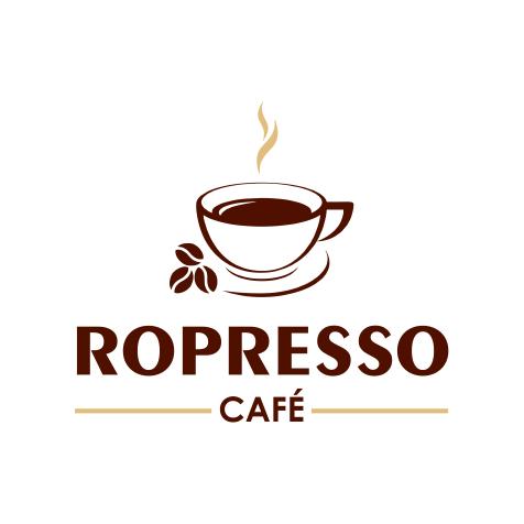 Ropresso Cafe SRL