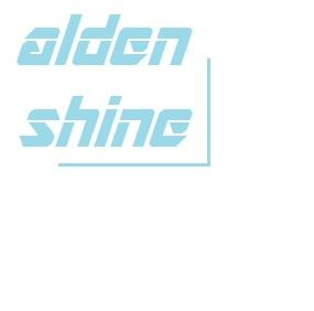 Alden Shine