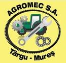 Agromec SA