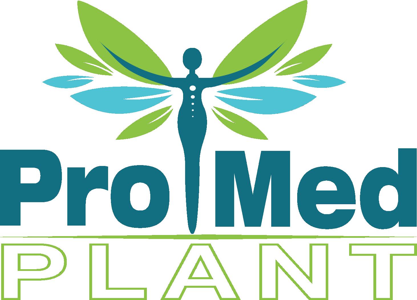 Pro Med Plant