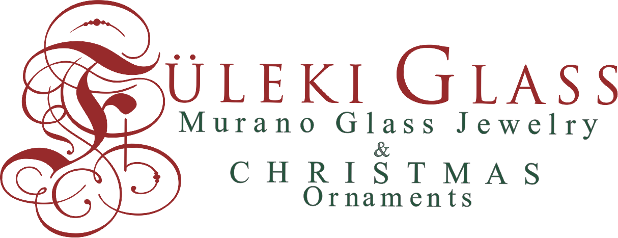 Fuleki Glass
