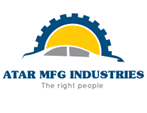 Atar MFG Industries