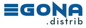 Egona Distrib