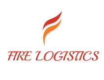 Fire Logistic