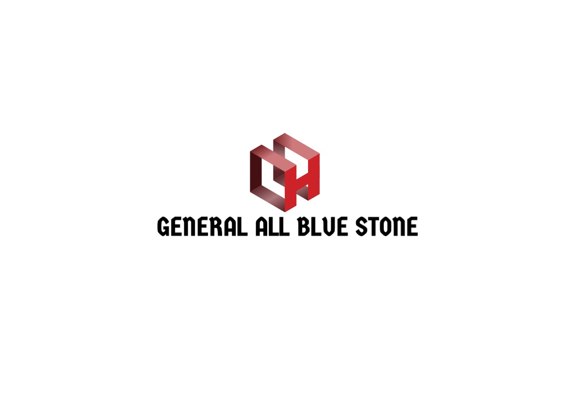 General All Blue Stone