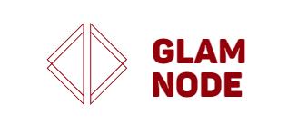 Glamnode