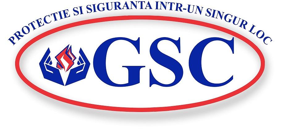 GSC Selvir