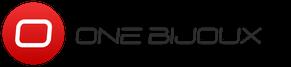 One Bijoux