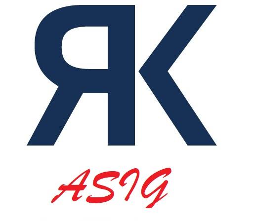 RK Asig SRL