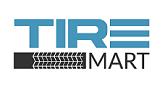 Tiremart Online