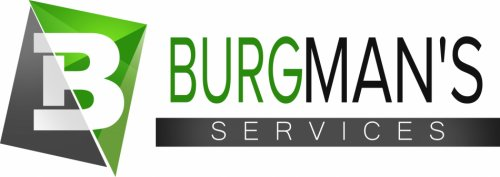 Burgmans Services Mures