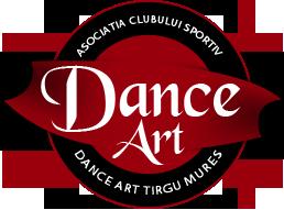 Clubul Sportiv DanceArt