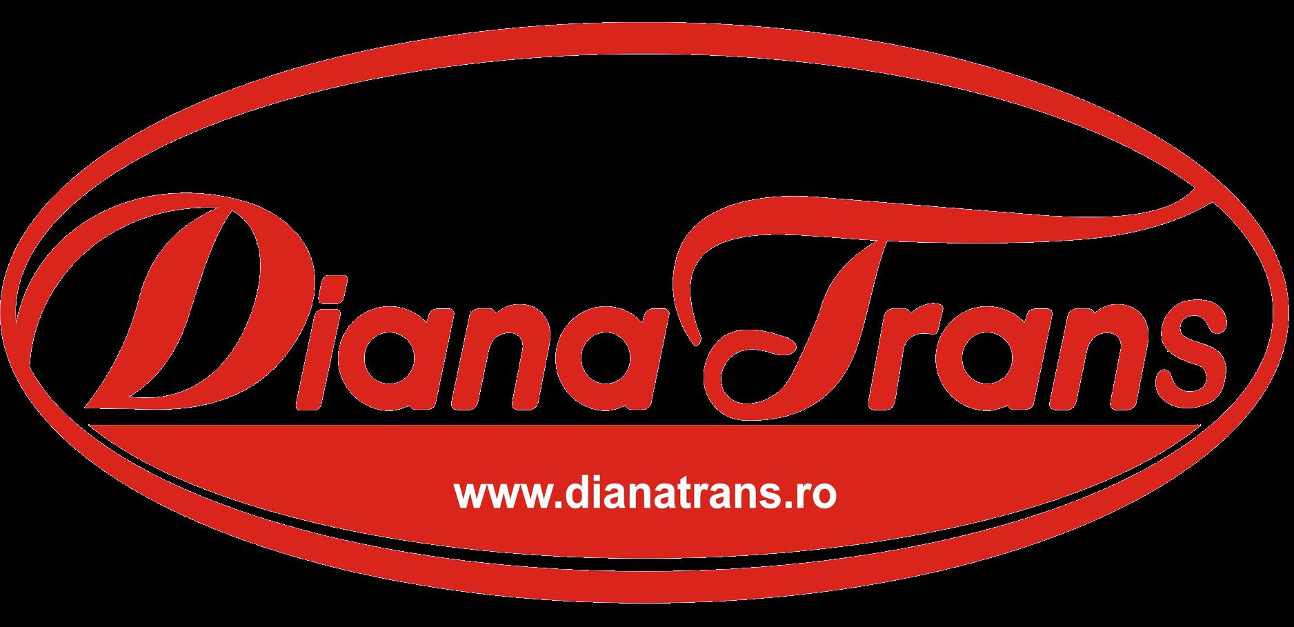Dianatrans