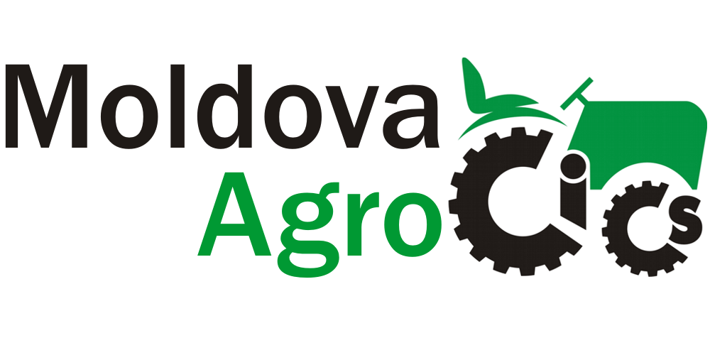 Moldova AgroCics