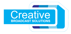 Creative Broadcast Solutions