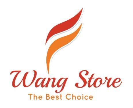 Wang Store