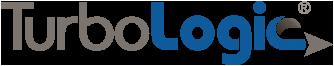 Turbo Logic Service